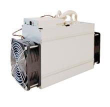 Bitmain Antminer DR3 7.8Th/s Miner